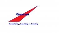 Quacon