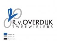 R. van Overdijk Tweewielers