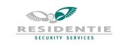 Residentie Security Services Nederland B.V.