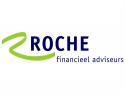 Roche Financieel Adviseurs B.V.