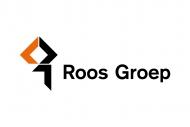 Roos Groep B.V.