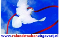 Roland Stoeken Uitgeverij
