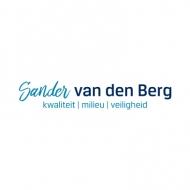 Sander van den Berg KMV Advies