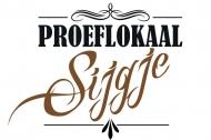 Proeflokaal Sijgje franchise B.V.