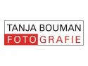 Tanja Bouman Fotografie