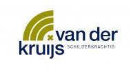 Schilder- & Onderhoudsbedrijf van der Kruijs B.V.