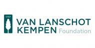 Van Lanschot Kempen N.V.
