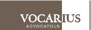 Vocarius advocaten