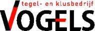 Tegel- en Klussenbedrijf Bart Vogels