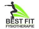 Best Fit Fysiotherapie
