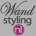 Wand Styling NL