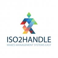 ISO2HANDLE B.V.