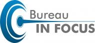 Bureau IN FOCUS