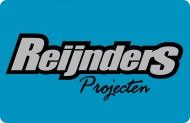Reijnders Projecten