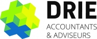 DRIE Accountants & Adviseurs