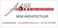 M2M Architectuur