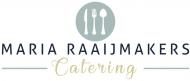 Maria Raaijmakers Catering