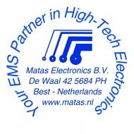 Matas Electronics B.V.