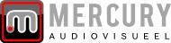 Mercury Audiovisueel