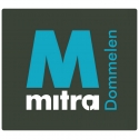 Mitra Dommelen