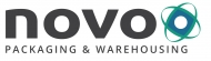 NOVO Packaging & Warehousing B.V.