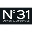 N.31 Wonen en Lifestyle
