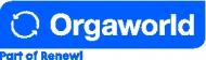 Orgaworld Nederland B.V.