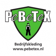 PeBeTex B.V.