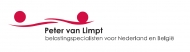 Peter van Limpt