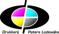 Drukkerij Peter Lodewijks