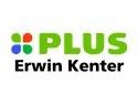 Plus Erwin Kenter