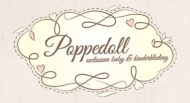 Poppedoll