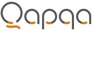 Qapqa Rental Services B.V.