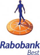 Rabobank Best