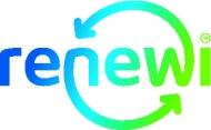 Renewi Nederland B.V.