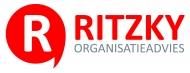 Ritzky Organisatieadvies