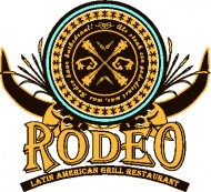 Rodeo Eindhoven