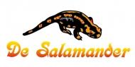 De Salamander Openhaarden B.V.