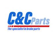 C & C Parts B.V.