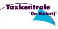 Taxicentrale De Meierij B.V.