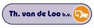 Th. van de Loo B.V.
