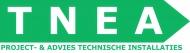 TNEA Project- & Advies Technische Installaties