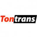 TonTrans B.V