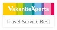 VakantieXperts Travel Service Best