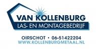 Las- en Montagebedrijf van Kollenburg