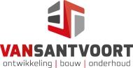 Van Santvoort Bouw B.V