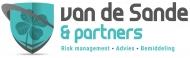 Van de Sande & Partners B.V.