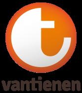 Van Tienen Drankautomaten B.V.