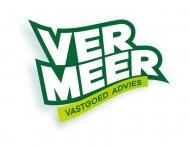 Vermeer Vastgoed en advies