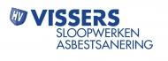 Visser Sloopwerken & Asbestsanering B.V